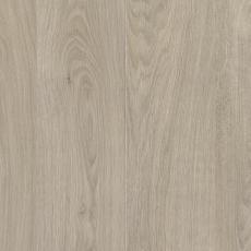 suede sherwood oak / naturtrogen struktur / t-lock