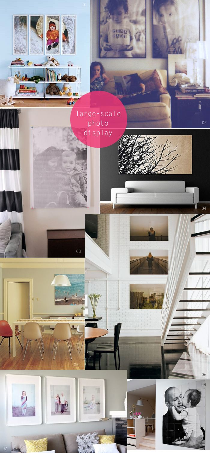 best diy home images on pinterest home ideas house