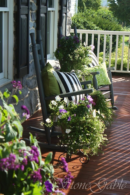 539 Best Images About A Country Porch On Pinterest