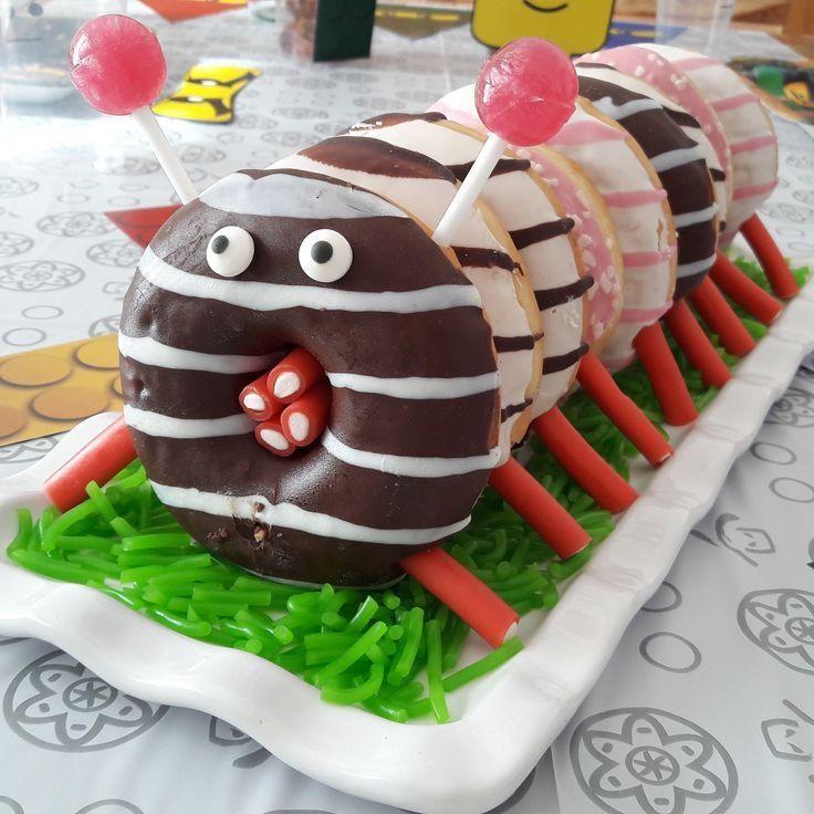 Meer Und Strand Kuchen Strand Kuchen Kinder Kuchen Geburtstag Kuchen Kindergeburtstag