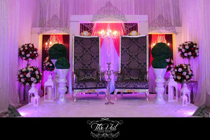 Our dias pelamin collection by theveilbridalgallery our dias pelamin collection by theveilbridalgallery exclusively available only in the veil bridal gallery johor bahru call pm us for any ap junglespirit Choice Image