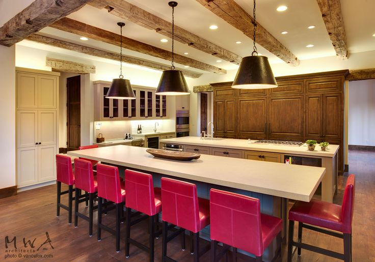 16 best images about martis camp 190 on pinterest for Wooden camp kitchen designs