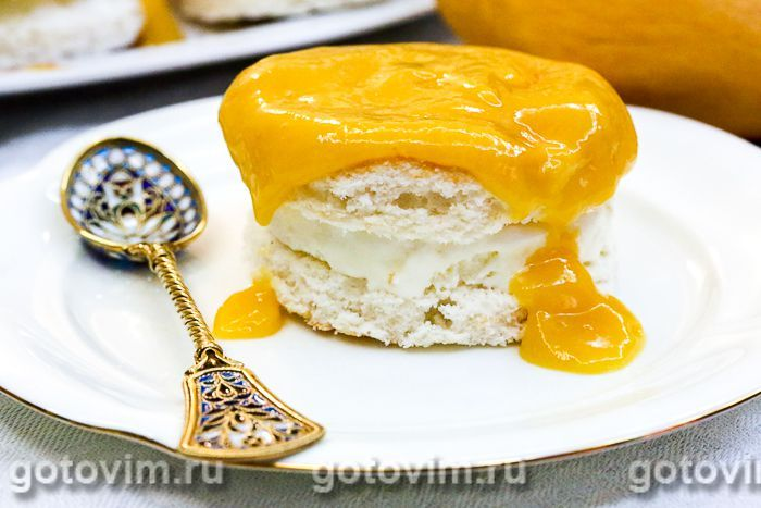 даже форме бисквит из мороженого рецепт с фото господу служение господу