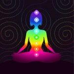 Online Yoga Teacher Education - http://www.yoga-teacher-training.org/2012/01/07/online-yoga-teacher-education-2/  #OnlineYogaTeacherEducation  #onlineyogateachereducation #yogateachercertification #yogateachereducation #YogaTeacherTraining #yogateachertrainingcourses