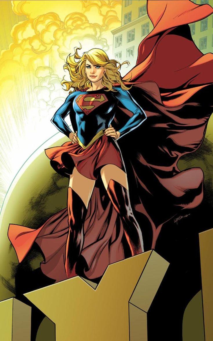 EAGLEMOSS DC COMICS SUPER EROE NUMERO SPECIALE IL SIGNOR mxyzpltk e Bat-Mite Figurina