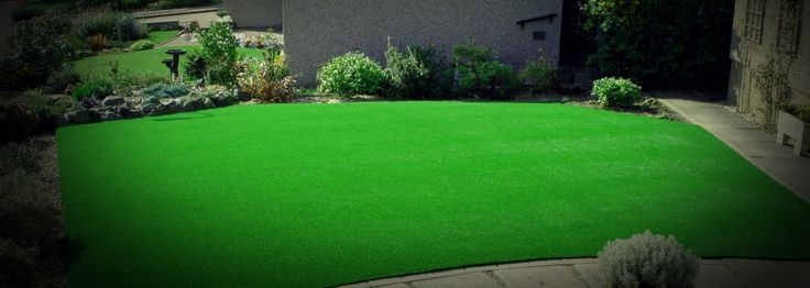 Why you need to get hold of the Artificial Grass Suppliers for Artificial Turfing