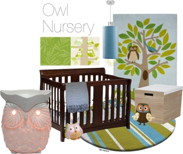 1000 images about scentsy home decor on pinterest for Room decor marshalls