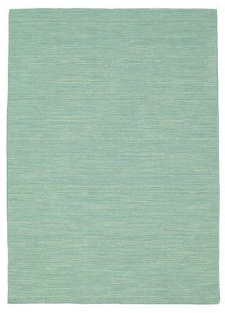 Ten dywan jest tkany głównie w Dorri (Indie), lecz również i w innych miejscach…