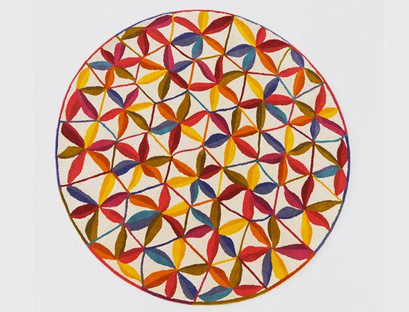 13 mejores im genes de alfombras en pinterest alfombras for Que significa alfombra