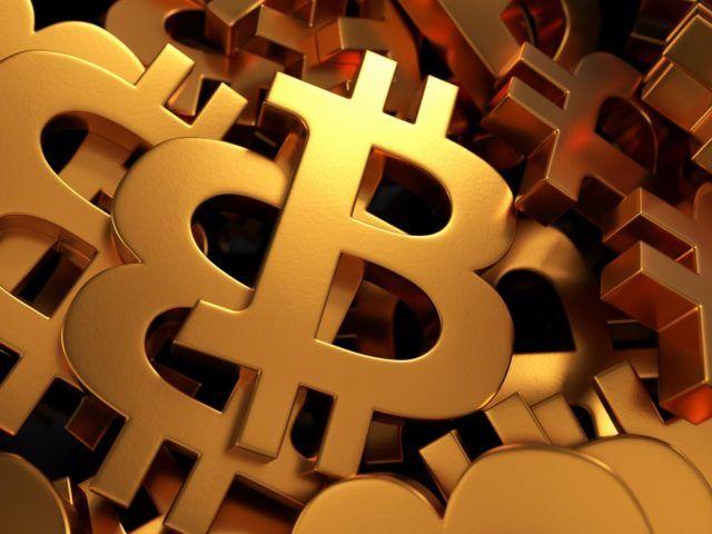 TD Ameritrade Starts Trading Bitcoin Futures on Monday - http://bitcoinist.com/td-ameritrade-starts-trading-bitcoin-futures-monday/ #bitcoin #btcnews