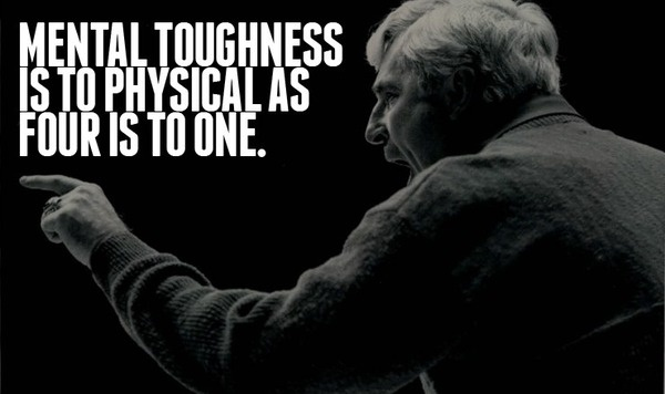 Motivational Quotes Mental Toughness. QuotesGram