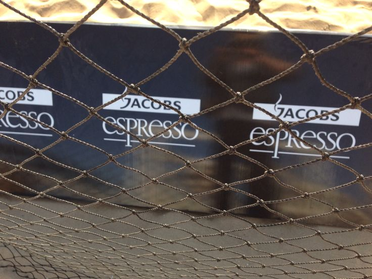 Jacobs summer at Astir Beach