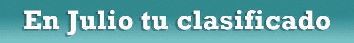 AUTOPAUTA EL PAIS - CLASIFICADOS WEB - EP- JULIO 2014