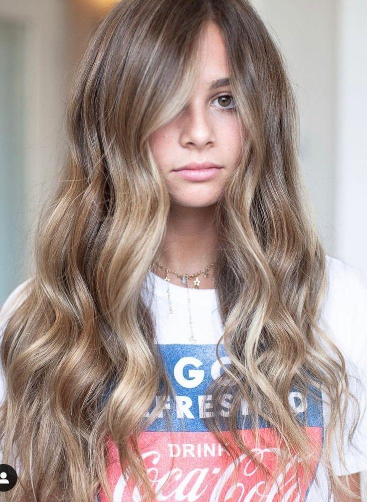 Золотое сечение в фотографии волосы назначил