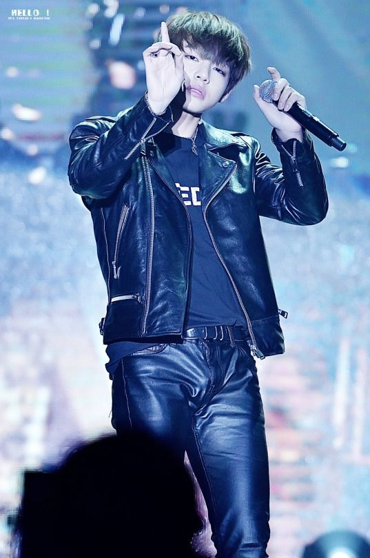 104 Best Ideas About Leather Pant On Pinterest Beijing
