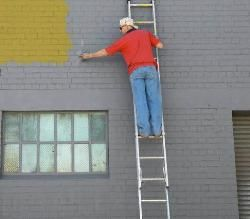 #Wall #paintings http://www.gapoon.com/painters-bangalore http://www.gapoon.com