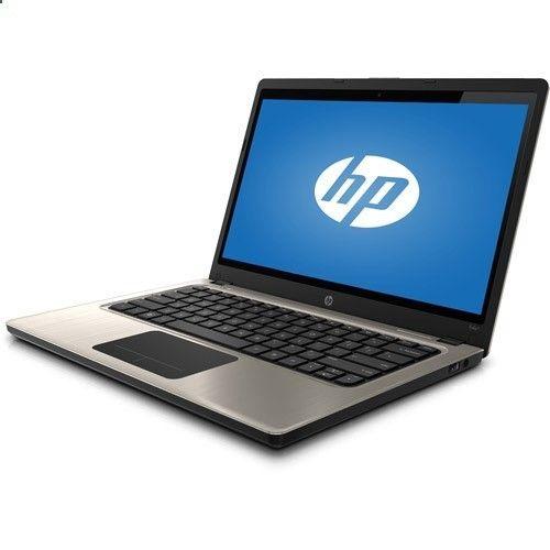 Ultrabook Laptops - Ultrabook Laptops - Ultrabook Laptops - HP ultrabook laptop - TOP10 BEST LAPTOPS 2017 (ULTRABOOK, HYBRID, GAMES ...) - TOP10 BEST LAPTOPS 2017 (ULTRABOOK, HYBRID, GAMES ...)  - TOP10 BEST LAPTOPS 2017 (ULTRABOOK, HYBRID, GAMES ...)