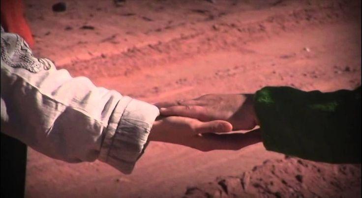 Día 5. Curso de Meditación. Reiki Sin Fronteras. Meditación en Talampaya. - YouTube