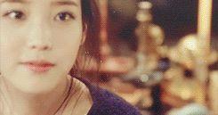 Beautiful Korean Artists K-Pop K-Drama Actresses Singers Bio Profile