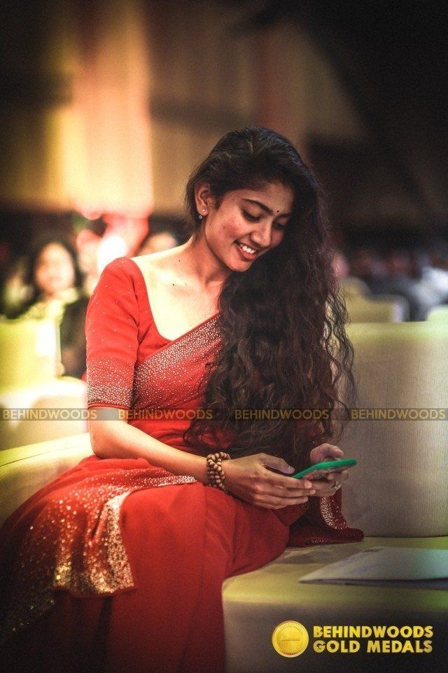 Behindwoods Gold Medals 2017 - The Memorable Wallpapers - Event high quality HD photos & stills