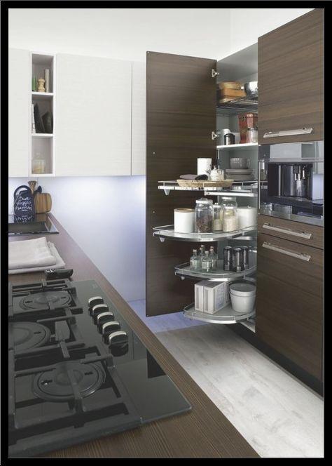 8 besten maybe/someday my kitchen Bilder auf Pinterest | moderne ...