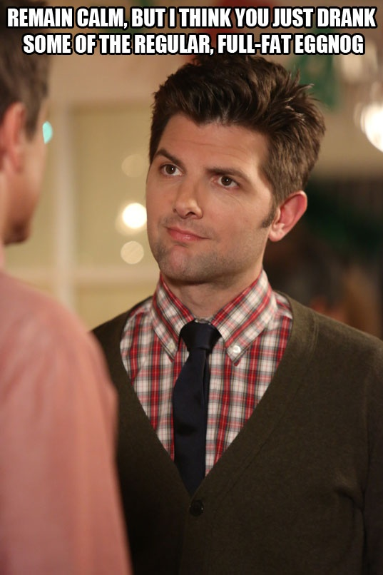 20 best images about ben wyatt on pinterest accounting
