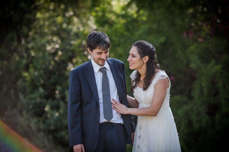 Fotografos de matrimonio LM fotografias -57