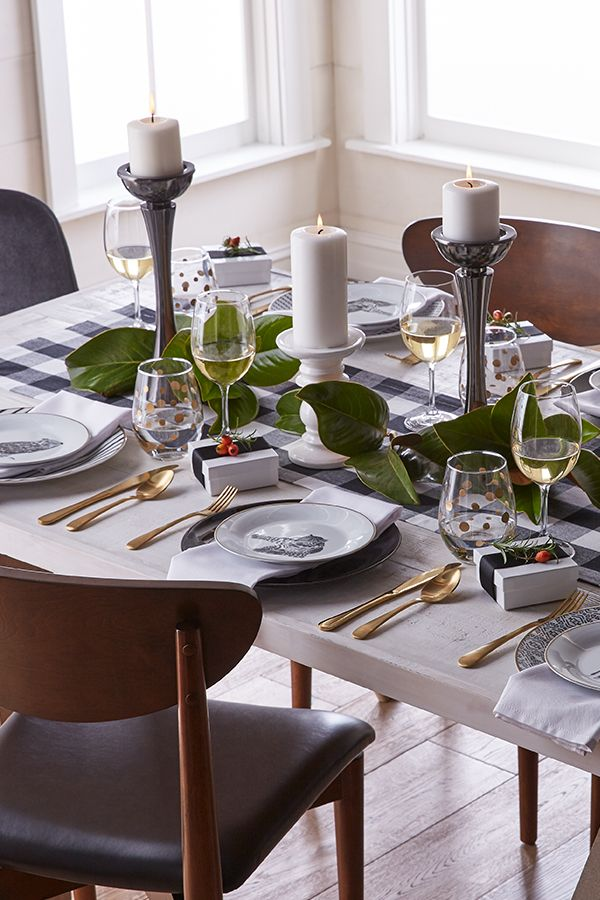 Get Ready To Host With Amazing Decor At Low Prices