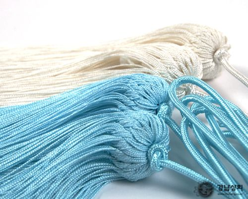 dopokkeun 도포끈 cord