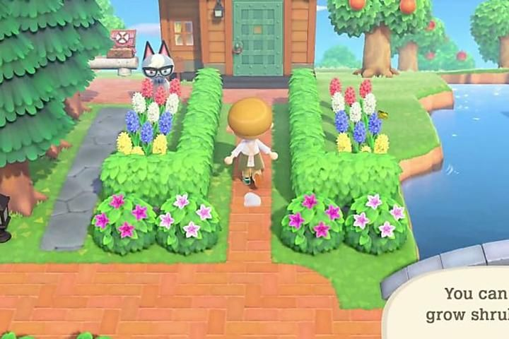 Animal Crossing New Horizons Wand Guide : Get All 21 Wands ...