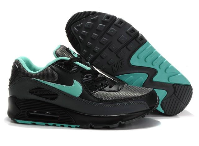 first rate 42e2b 549ac Homme Chaussures Nike Air max 89 004  AIR MAX 87 H0997  - €66.99