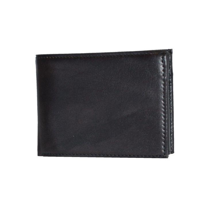 Peňaženky Kožené výrobky - Page 4 of 5 - Kožená galantéria a originálne ručne maľované kožené výrobky