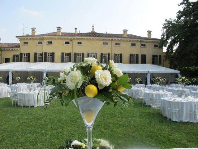 Villa Sicurtà