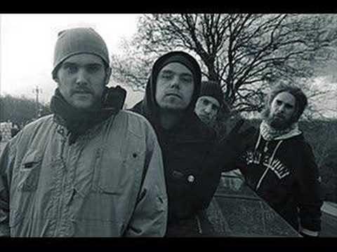 ▶ Looptroop - Bandit queen #swedish #hiphop
