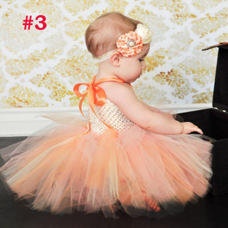 b658cba3b474 new release de7f1 36199 baby girl dress fancy lace princess ruffles ...