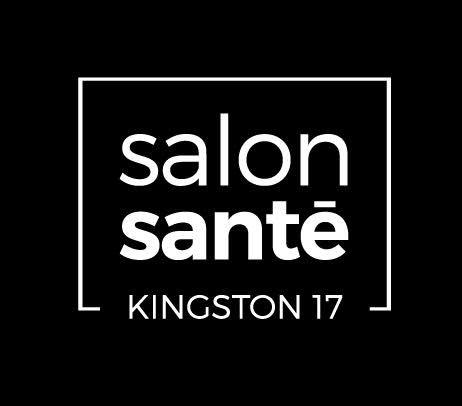 Logo du salon 2017