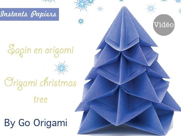 1000 Id Es Sur Le Th Me Toiles En Origami Sur Pinterest Tutoriel D 39 Origami Origami Et