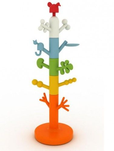 Children's paradise-tree-magis available at Nest.