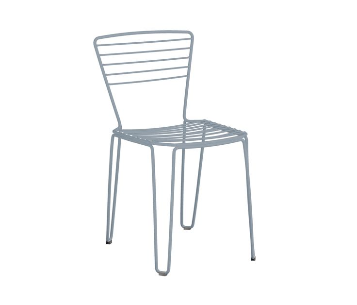 All about Menorca chair by iSimar on Architonic. Find pictures & detailed information about retailers, contact ways & request options for Menorca..