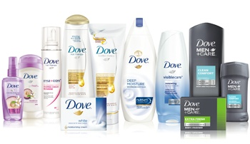 Discover the Dove® Difference  Dove® is committed to inspiring all women and girls to reach their full potential. The Dove® Movement for Self-Esteem invites all women to join us in creating a world where beauty is a source of confidence, not anxiety.       Each time you buy Dove®, you help us and our charitable partners provide inspiring self-esteem programming for girls.       We have reached more than 9 million girls so far and with your help we can reach our target of 15 million by 2015.