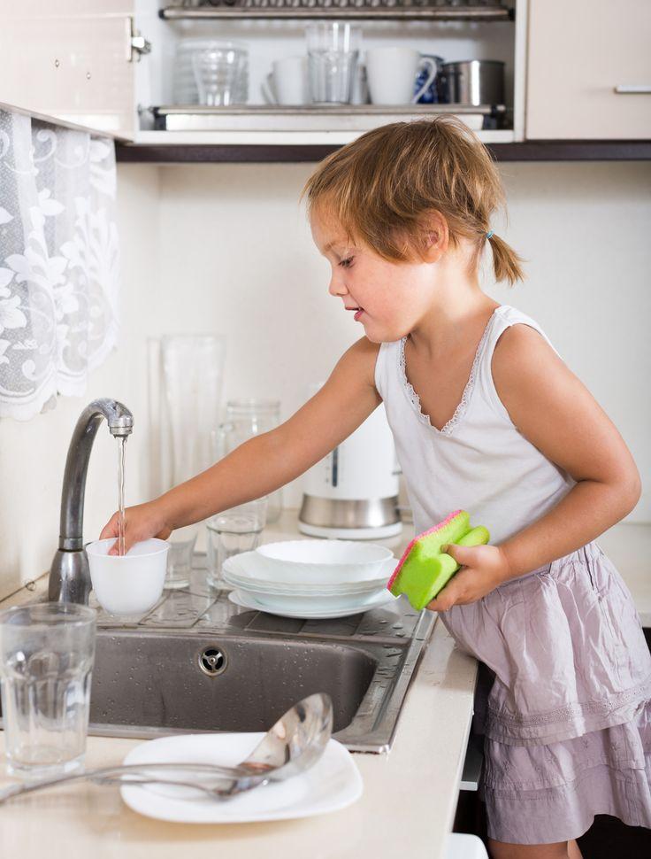 16 best Eau chaude sanitaire images on Pinterest Families, Pump
