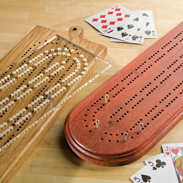 1000 images about cribbage boards on pinterest cribbage for Cribbage board drilling templates