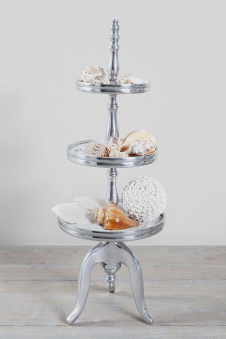 €59,95 Finchley Bakery Sidetable Mini #living #interior #rivieramaison