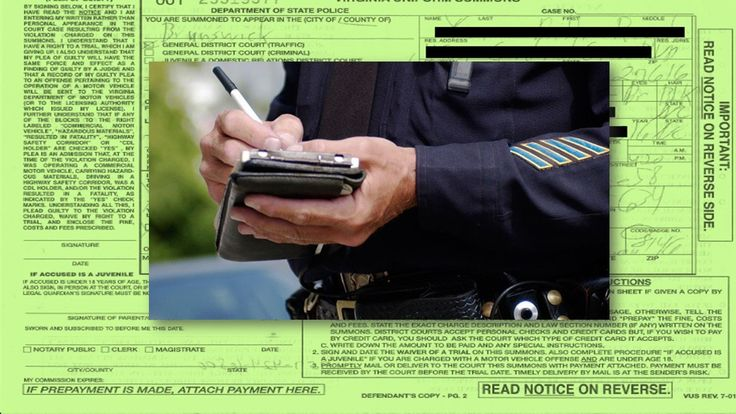 Speeding ticket. Do you own one of the five most likely cars to get a speeding ticket? Number one on the list is not a sports car.
