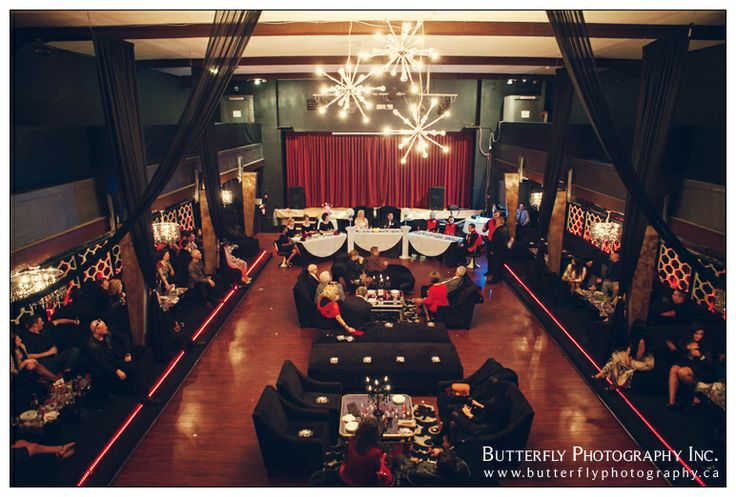 Metro Hall by Butterfly Photography Inc. » Excellent Vancouver wedding photographer