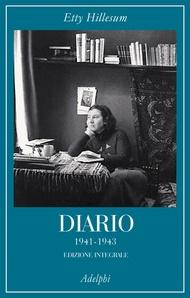 All'inizio di questo Diario, Etty è una giovane donna di Amsterdam, intensa e passionale. Legge Rilke, Dostoevskij, Jung. È ebrea, ma non osservante. I temi religiosi la attirano, e talvolta ne parla. Poi, a poco a poco, la realtà della persecuzione comincia a infiltrarsi fra le righe del diario. Etty registra le voci su amici scomparsi nei campi di concentramento, uccisi o imprigionati...