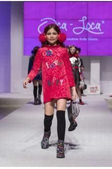 momolo, street style kids, fashion kids, Oca-Loca