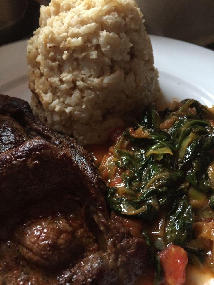 157 best zimbabwe homeland 39 s recipes images on pinterest for Cuisine zimbabwe