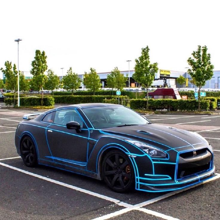104 Best Images About Dream Cars On Pinterest