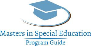 Masters in Special Education Degree Program Guide
